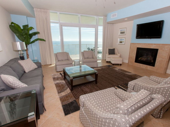 26350 Perdido Beach Blvd., Orange Beach, AL 36561 Photo 9