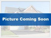 Home for sale: Ave. de la Demerald, Sparks, NV 89434