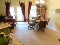 Home for sale: 71 Frankwood Rd., Sherman, TX 75092