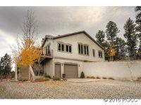 Home for sale: 0628 Burno Mountain Rd., Cotopaxi, CO 81223