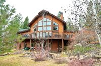 Home for sale: 3255 Thrush Creek Rd., New Meadows, ID 83654