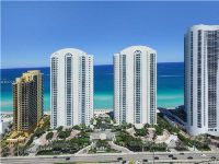 Home for sale: 16051 Collins Ave., Sunny Isles Beach, FL 33160