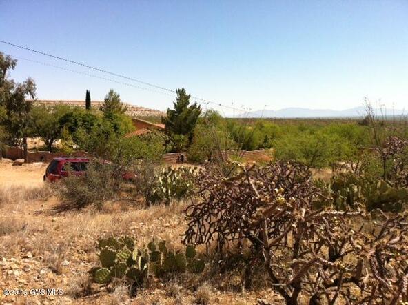 3602 W. Calle Dos, Green Valley, AZ 85622 Photo 12