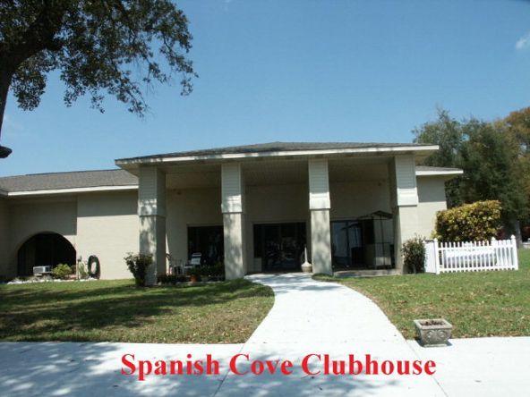 2218 Club House Dr., Lillian, AL 36549 Photo 24
