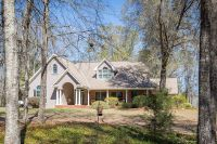 Home for sale: 220 Cottonton Rd., Pittsview, AL 36850