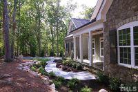 Home for sale: Lt #5 Fieldstone Ln., Pittsboro, NC 27312