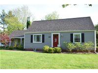 Home for sale: 142 Eldridge Rd., Aurora, OH 44202