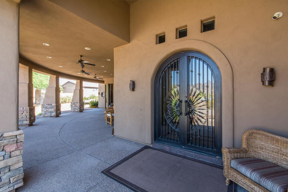 12941 E. Cochise Rd., Scottsdale, AZ 85259 Photo 7