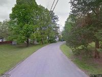 Home for sale: Eileen Blvd., Arlington, NY 12603