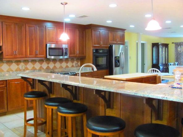 5485 Oakridge Dr., Orange Beach, AL 36561 Photo 11