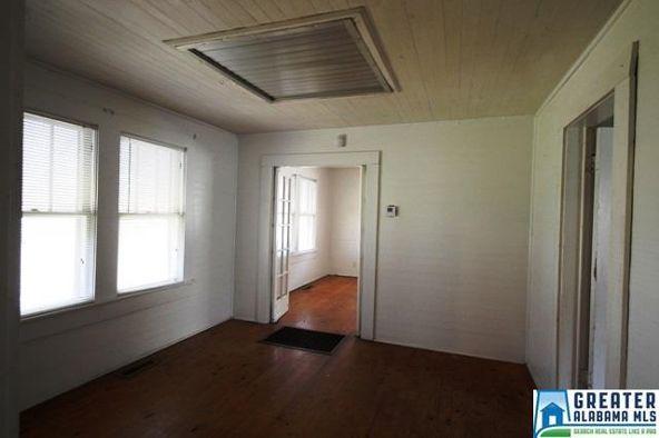 400 Rice Ave., Anniston, AL 36201 Photo 18