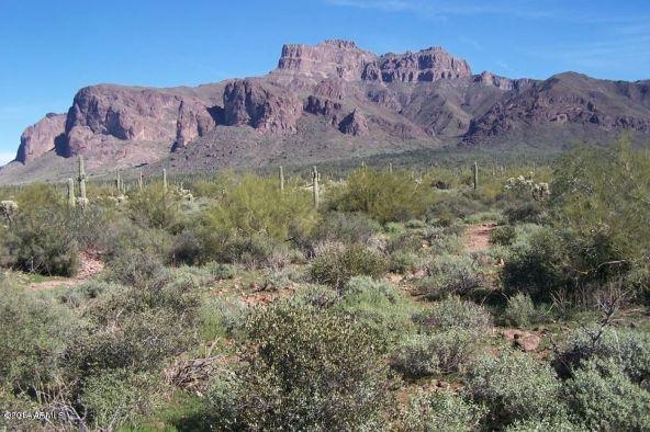 5348 E. Junction Rd., Apache Junction, AZ 85119 Photo 1