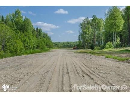26865 Long Lake Rd., Willow, AK 99688 Photo 17