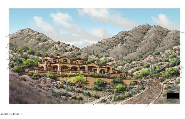 6975 N. 39th Pl., Paradise Valley, AZ 85253 Photo 2