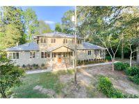 Home for sale: 75408 Hwy. 25 Hy, Covington, LA 70435