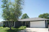 Home for sale: 718 Shaw Ct., Rockton, IL 61072