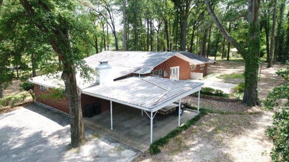 119 Colmont Dr., Eufaula, AL 36027 Photo 33