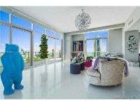 Home for sale: 201 Aqua Ave. # Ph2, Miami Beach, FL 33141