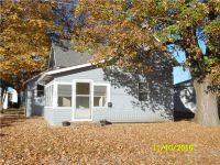 Home for sale: 1352 Short Columbia St., Frankfort, IN 46041