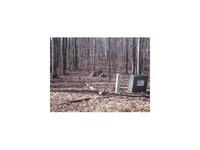 Home for sale: Lot 17 Allenwood Dr., Surgoinsville, TN 37873