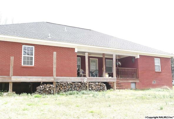 22195 Hays Mill Rd., Elkmont, AL 35620 Photo 8