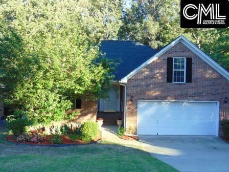 13 Loggerhead Dr., Columbia, SC 29229 Photo 1