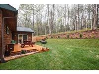 Home for sale: 118 Summer Haven Dr., Cedar Mountain, NC 28718