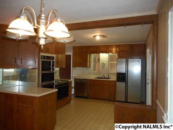 456 Country Club Dr., Gadsden, AL 35901 Photo 4