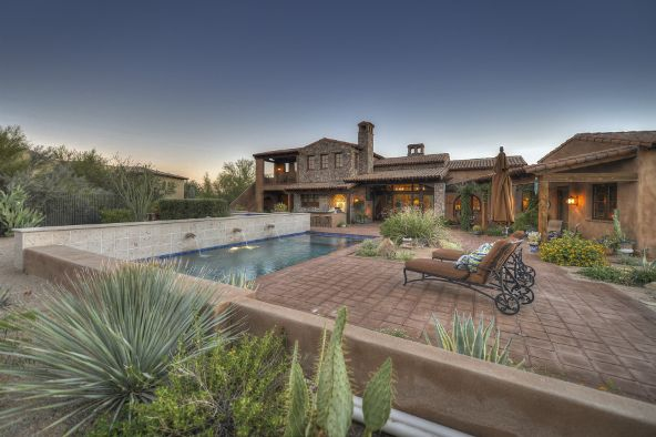 7326 E. Sonoran Trl, Scottsdale, AZ 85266 Photo 45
