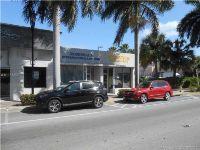 Home for sale: 753 W. 41st St., Miami Beach, FL 33140