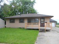 Home for sale: 2109 Downing, Waterloo, IA 50701