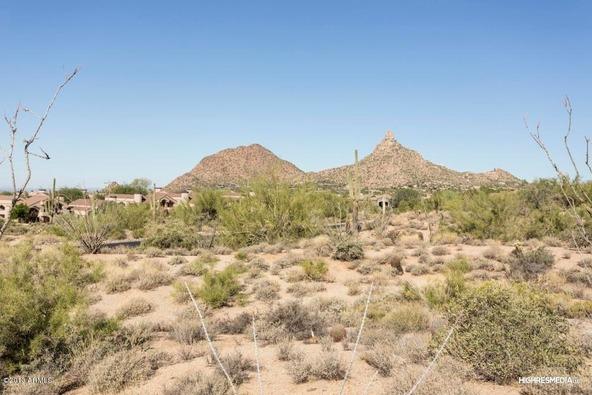 25180 N. 107th Way, Scottsdale, AZ 85255 Photo 26