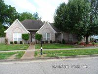 Home for sale: 11773 Village Ctr., Arlington, TN 38002