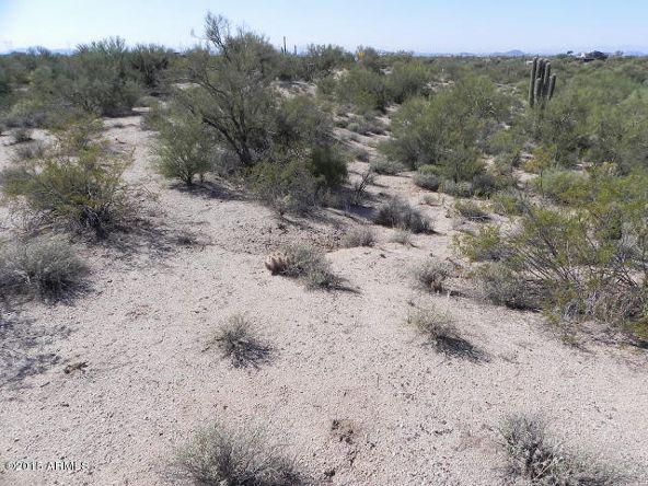 86xx E. Via Dona Rd. --, Scottsdale, AZ 85266 Photo 31