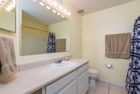 16th St. 210-L, Saint Augustine, FL 32080 Photo 21