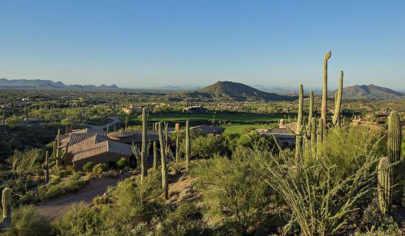 9977 E. Sterling Ridge Rd., Scottsdale, AZ 85262 Photo 10