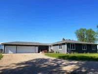 Home for sale: 25523 N. 476th Ave., Garretson, SD 57030