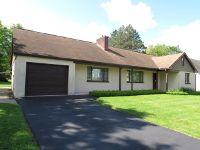 Home for sale: 319 Lorenzo Pl., Elmira, NY 14901