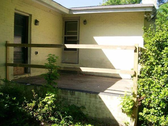 419 Lyndhurst Rd., Columbia, SC 29212 Photo 10