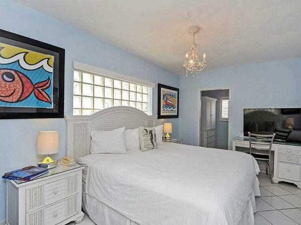 1018 Jefferson Ave., Miami Beach, FL 33139 Photo 12