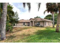 Home for sale: 461 Citrus Avenue, Sebastian, FL 32958