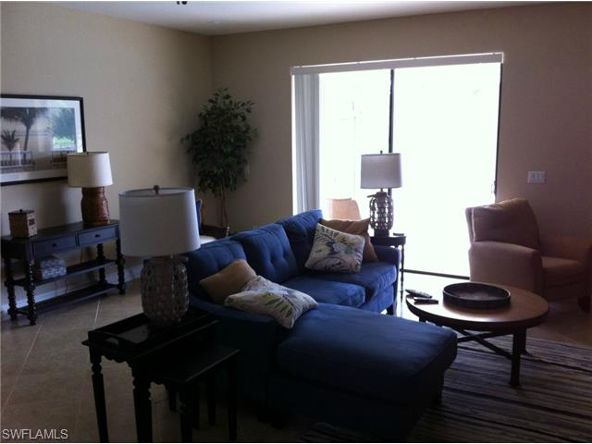 12321 Country Day Cir., Fort Myers, FL 33913 Photo 11