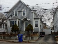 Home for sale: 117 Summit St., East Providence, RI 02914