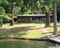 Home for sale: 3316 Wyeth Ln., Guntersville, AL 35976