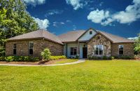 Home for sale: 108 Cherry Rose Trl, Canton, MS 39046