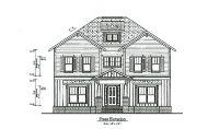 Home for sale: 2340 Brandon St., Huntsville, AL 35801