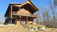 Home for sale: 3102 Alarka Highlands Dr., Bryson City, NC 28713