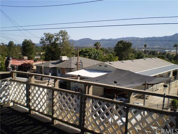 32851 Mesa Dr., Lake Elsinore, CA 92530 Photo 12