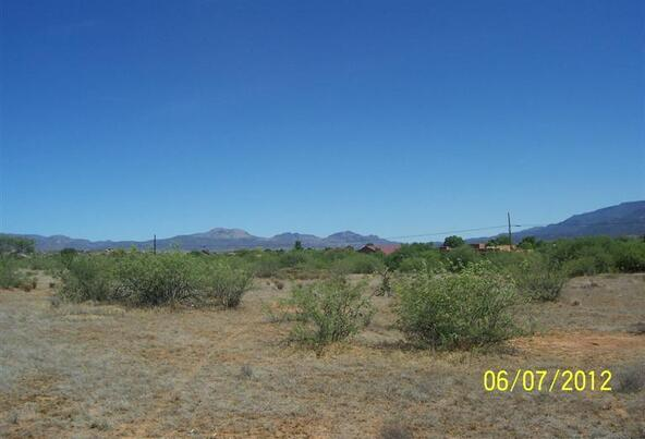 1986 S. Summit View Cir., Camp Verde, AZ 86322 Photo 6
