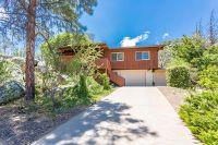 Home for sale: 2007 Rocky Dells Dr., Prescott, AZ 86303